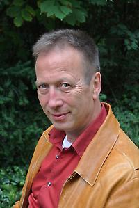 Hans Pleschinski