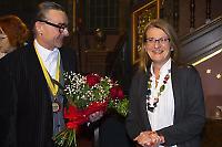Jacek Paruszyński, Agata Żmijewska 4.12.2019