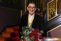 Jacek Paruszyński, 4.12.2019